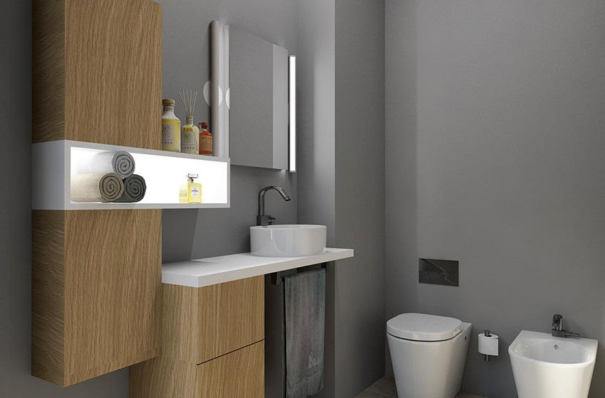 Illuminare una stanza senza finestre architetto online ornella vaudo