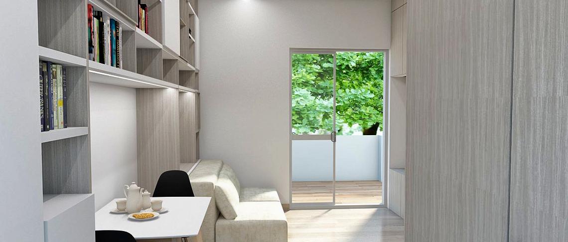 Architetto on line progettare e arredare casa for Architetto on line