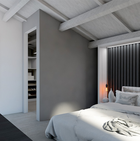 Architetto roma ristrutturazione casa roma preventivi - Architetto interni roma ...