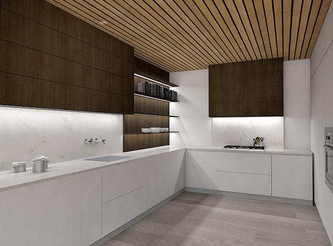 Progetta cucina on line free cucine on line con e for Progetta i tuoi mobili online