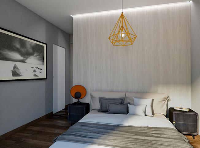 Architetto online | Progetto casa online | Arredi di interni