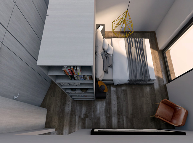 Progetta la tua casa online cheap vissuto della casa il for Progetta e costruisci la tua casa online