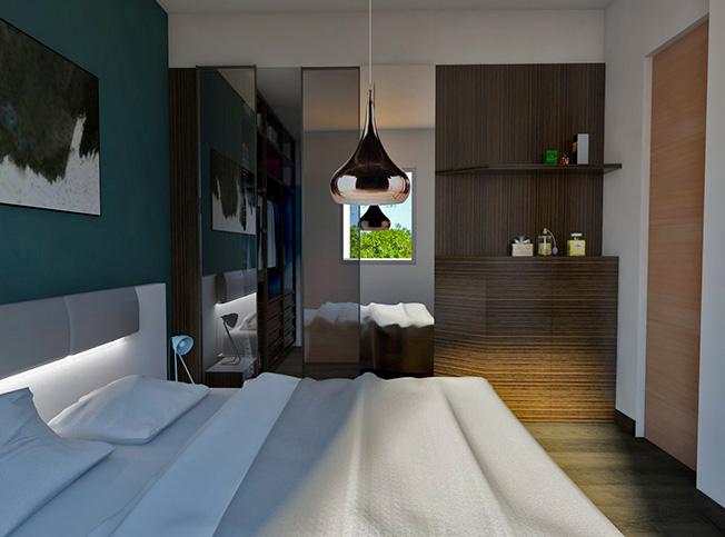 Progettare stanza online best progettare casa online with for Progettare cameretta