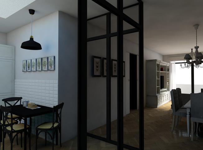 Progetti casa online latest progetto d arredamento casa for Creare progetti online