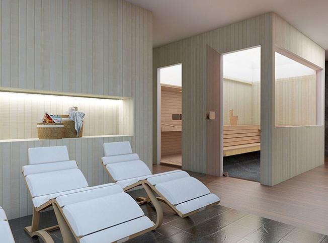 Progettazione Di Interni On Line : Architetto online progetto arredo villa arredi di interni