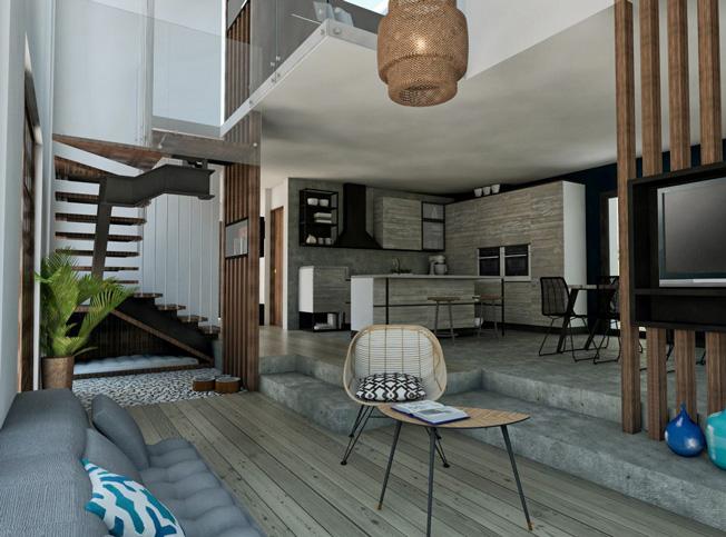 Architetto online interior design villa progetto e for Architetto on line