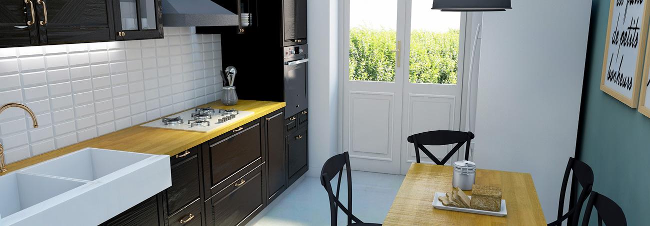 Architetto online progettare e arredare casa online for Architetto d interni online